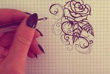 Tatuointijutut