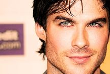 Everything TVD/TO