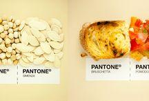 Food Art / Tout le Food Art du monde Food & Gastronomie !