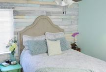 ideas for master bedroom design