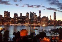 New York / I Nostri Viaggi a New York