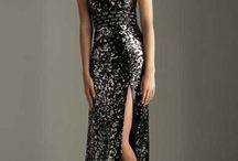 Night Moves Dresses
