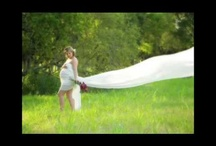Maternity Pic Ideas / by Crystal Moore