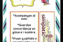 valencià gramàtica