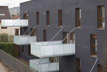 wielorodzinne / multi-housing