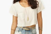 clothes *-*