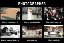 Photography Memes / If you love photography and a good laugh, you've come to the right place