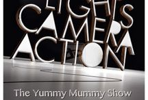 Yummy Mummy Fashion Event