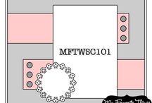 card layout ideas