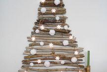 christmas navidades decoration decoracion diy reciclaje