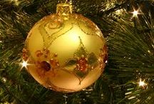 It's Christmas / In this pin board you'll find any pics relating to Christmas events....