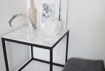 Do it / Diy projects and ideas