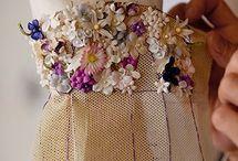 Mini Haute Couture