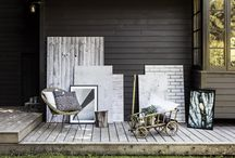Nordic | Edit / Blend timeless black & white photographic prints, stunning vintage landscapes and contemporary textures. Murals from Ella Doran, Wall Charts from The British Library Collection and Canvases with a textured twist. Fresh.
