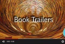 Livros | Books / Ilustrações relacionadas aos livros