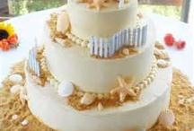 wedding / by Mary Germane