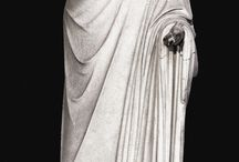 Classical and Hellenistic Greek sculpture