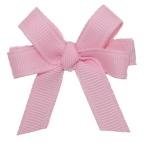 Girly Baby Hair Bows / www.thegirlygirlbowtique.com