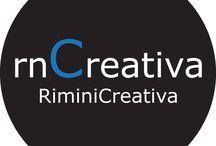 Rimini Creativa