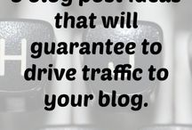 How to increase traffic to blog / How to drive traffic to blog, how to blog, how to grow blog, blogging, blogger, blog