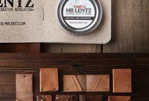 Leather Craft / Leather Craft