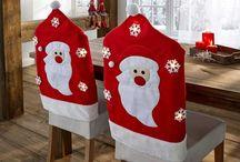 ornamente scaune