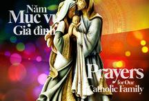Catholic Family Book Cover
