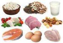 Amazing Foods