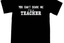 leraar?