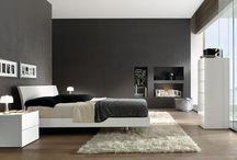 AFIUK | Bedroom moods