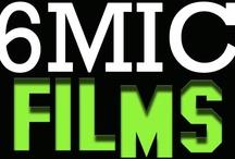 6MIC Films