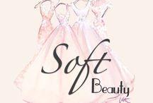 ~♡~Soft Beauty~♡~