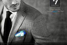 9to7 fashions / latest trendy fashion