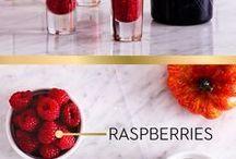 Drink recepiece