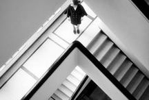 Perspectives et architecture