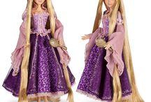 Disney limited doll wishlist