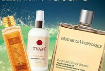 Aplava Natural Products