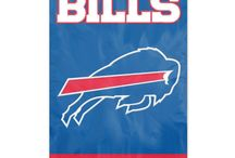 Buffalo Bills Gear / Buffalo Bills Gear, Shirts, Jewelry, Pants, Hats, Scarves, Accessories, Shoes & Other Fun Products / Merchandise