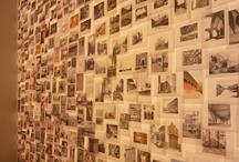 Biennale di Architettura di Venezia 2012