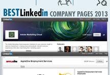 SMMeasure LinkedIn