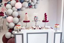 Patisserie magasin