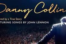Watch Danny Collins Full Movie Free Online 2015 / https://www.facebook.com/totonidannycollins2015
