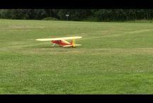 Flugmeeting