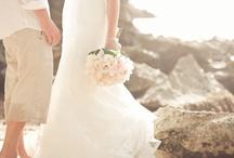 Kauai Wedding Bouquets