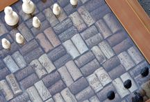:: chess & wooden games ::