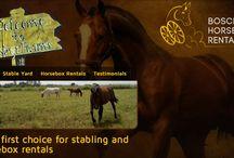 Vasbyt Farm Website