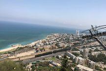 Floros SA @ Israel