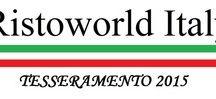 Associati Ristoworld Italy