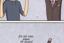 memes >:v