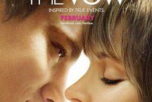 movies!! :)  / by Brittney Burger